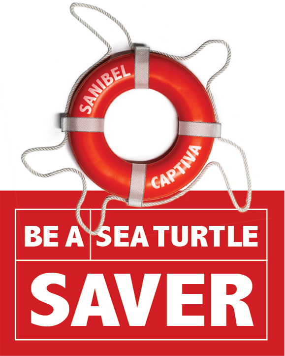 SCCF-SeaTurtle-Saver-2