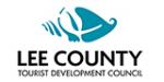 Lee County Tourist Development Council