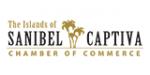 Sanibel Captiva Chamber of Commerce Logo