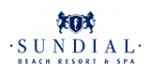 Sundial Beach Resort Logo